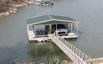A Dock 2