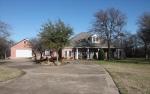 102 Blue Water Drive,  Bridgeport, TX 76426