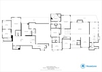 2 Vale Place Floor Plan