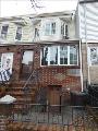 1683 55 Street,  Brooklyn, NY 11204