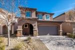 10290 Copalito,  Las Vegas, NV 89178