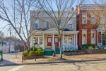 2423 E Grace St,  Richmond, VA 23223