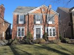 3893 Tyndall Rd,  University Heights, OH 44118