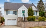 136 Columbus Ave,  Hasbrouck Heights, NJ 07604
