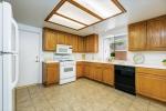 Updated Kitchen wGarden Window