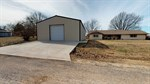507 N 4th Avenue,  Davis, OK 73030
