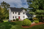 53 Wildwood Drive,  Southborough, MA 01772