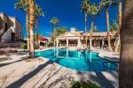 9325 West Desert Inn 109,  Las Vegas, NV 89117
