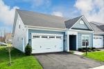 158 Cottage Court,  Zion Crossroads, VA 22942