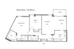 McLean House 412 Floor Plan