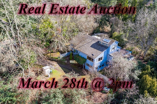 3927 Viewcrest Road S,  Salem, OR 97302
