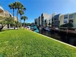 3 ROYAL PALM Way #504,  Boca Raton, FL 33432