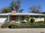 7413 Oak Leaf Drive,  Santa Rosa, CA 95409