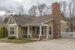 271 Old Farm School Road,  Asheville, NC 28805