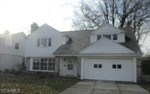 1150 Brandon Rd,  Cleveland Heights, OH 44112