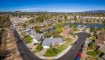 1700 River Park Blvd,  Napa, CA 94559