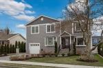 160 Graham Terrace,  Saddle Brook, NJ 07663