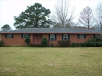 816 Union Road,  Tylertown, MS 39667