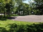 Park Across the Street