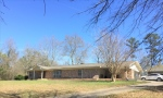 1960 Highway 13 N,  Columbia, MS 39429