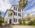 5 Alexander Street,  Charleston, SC 29401
