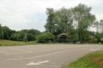 15-LF General- Pavillion Parking