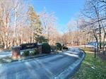 3346 Arbor Walk Drive,  Gainesville, GA 305…