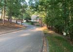 Arbor Walk Drive,  Gainesville, GA 30506