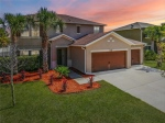 4157 Key Colony Place,  Kissimmee, FL 34746