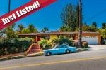 1460 E. Glenoaks,  Glendale, CA 91206