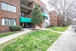 1509 BRONWYN RD,  Henrico, VA 23238