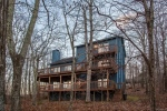 38 VALLEY VIEW LN,  Wintergreen, VA 22967