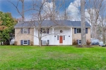 117 Goodward RD,  Chesterfield, VA 23236