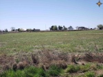 E of 1515 Cottontop Road,  Carlsbad, NM 88220