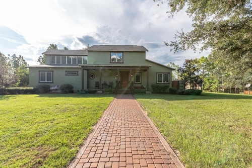 11306 Bay Lake Road,  Groveland, FL 34736