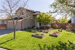 9320 Kensington Lane,  Windsor, CA 95492