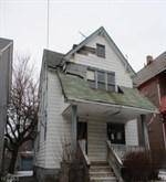 10601 Mount Auburn Ave,  Cleveland, OH 44104