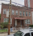 811-813 45th Street,  Brooklyn, NY 11220