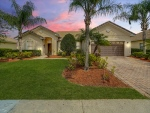 3609 Weatherfield Dr,  Kissimmee, FL 34746