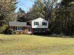 9420 Stanmore PL,  Chesterfield, VA 23236