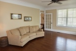 Living roomoffice