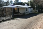 15541 29th. Ave.,  Clearlake, CA 95422