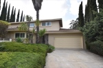 15984 Tobin Way,  Sherman Oaks, CA 91403