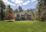 1 Boswell Lane,  Southborough, MA 01772
