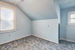 Upper Level Bedroom #3