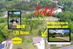 150 Clarks Bridge Road,  Gainesville, GA 30501