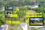 150 Clarks Bridge Road,  Gainesville, GA 30…