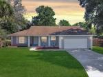 15833 Charter Oaks,  Clermont, FL 34711