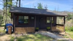 11700 Rose Anderson Rd,  Middletown, CA 95461