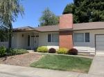 6549 Meadowridge Dirve,  Santa Rosa, CA 95409